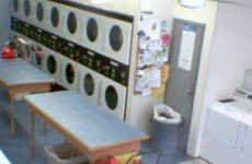 Solarized Laundromats - Toronto Beach Solar Laundromat is Sustainable and Successful