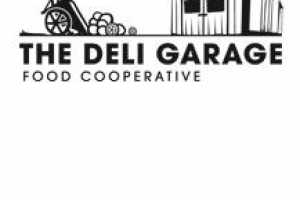 The Deli Garage Creates High End Goods on a Budget