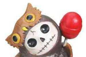 PushinDaisies.com's Hilarious Mortuary Supplies are Slightly Creepy