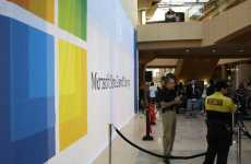 New Storefront Ventures - Microsoft Launched Its First Retail Store in Scottsdale