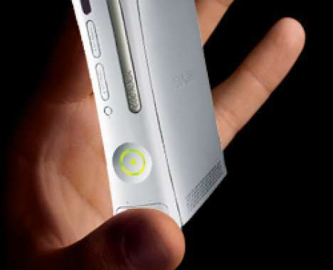 30 Exciting Xbox Innovations