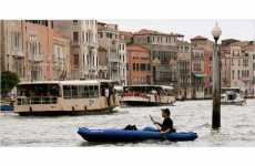 15 Venetian Finds