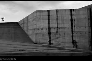 Jaka Babnik Photography Documents the Skateboarding Subculture