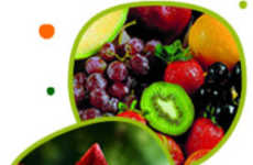 Nutritious Vending Snacks - Lo Fresco's Healthy Vending Machines Offer Good-for-You Foods