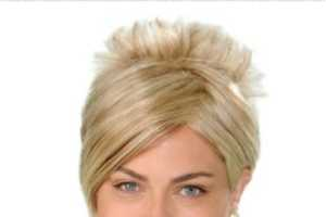 Kate Gosselin Wig Makes a Splash at Retail Stores, Despite Recession