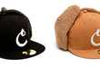 Dog Ear Baseball Hats