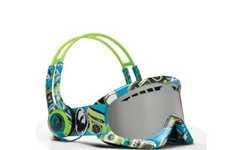 20 Mind-Boggling Goggles