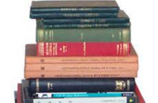 Online Book Catalogs