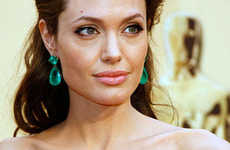 43 Angelina Jolie Features
