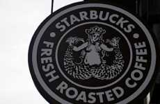 Rebranded Coffee Shops - The Starbucks Concept Store Has Fresh New Look