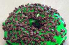 Delicatessen Donuts