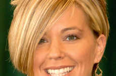 10 Jon & Kate Gosselin Features