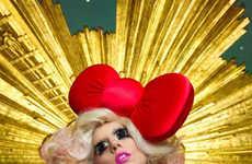 53  Lady Gaga-Isms