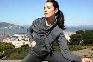 Stay Warm This Winter in Designs from Rose La Biche