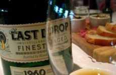 17 Stout Whiskeys