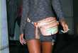 Fanny Pack Revivals