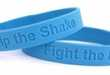 Anti-Germ Wristbands