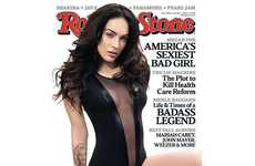 10 Rolling Stone Selections