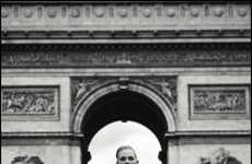 Triumphant Parisian Editorials