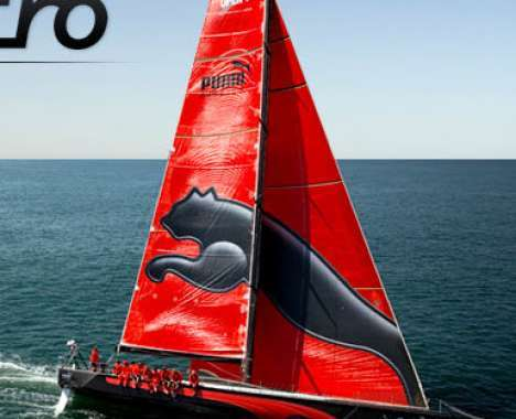 53 Sailing Innovations