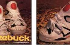 Footwear for Pets