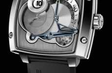 Hautlence HLs Watches