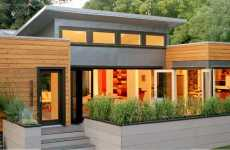 MLS for Green Homes - Listed Green