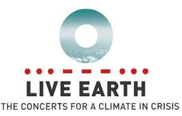 Rockers Go Green - Live Earth Revealed