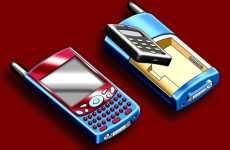 Detachable Phones