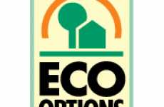 Home Depot Rolls Out Eco-Options in U.S.A.