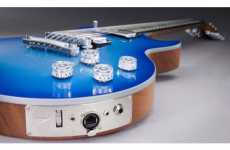 The Gibson HD.6X-PRO