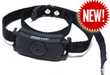 "Hush Puppy — No Shock ""Anti-Bark"" Collar"