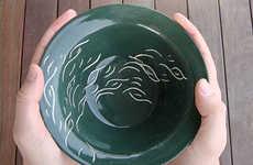 Ceramic Charity