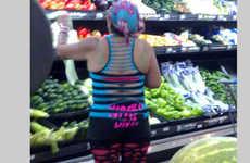 25 Walmart Finds