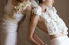 Artlab's Fantastic Fashions Make History Hip