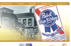 Crowd-Bought Breweries - Buy a Beer Company Wants Fans to Own Pabst Brewing Co.
