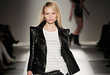 Dressy Leather Jackets