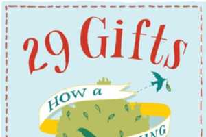 29 Day Gift Giving Challenge Has 7,000+ Members