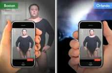 Knocking Live Allows Mobile Users to Share Videos in Real-Time