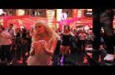 Vegas Flash Mobs