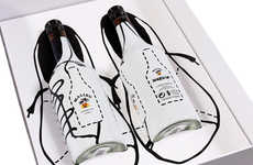 Boozey Sneakers