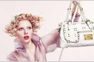 Insurance4everyone Helps Women Recoup Losses from Handbag Theft