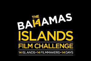 14 Islands Film Challenge Promotes Filmmaking Talents