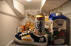 Unbeatable Brew Shoes