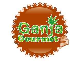 Marijuana Restaurants