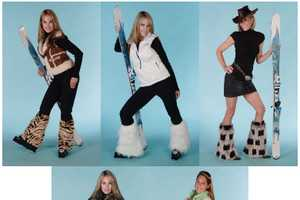 Boot Chic Covers Your Boots in Faux Fur
