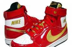 Heartfelt Footwear