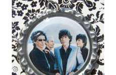 11 Rolling Stones Remixes