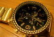 Japanese Rapstar Timepieces