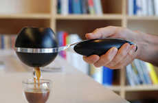 34 Ways to Make Coffee - From Manual Espresso Makers to Coffee Maker Boom Boxes